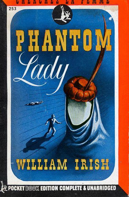 phantom-lady-book