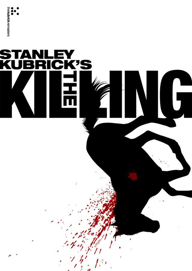 the-killing-kubrick